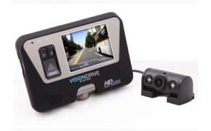 VisionDrive VD-8000HDS